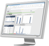 Pobierz budżet domowy Excel